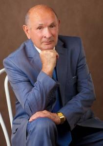 Адвокат Смородько Юрий Николаевич